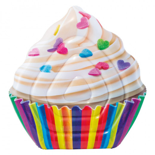 Intex Cupcake Mat