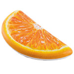 Intex Orange Slice Mat