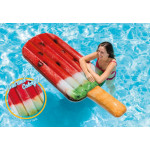 Intex Watermelon Popsicle Float