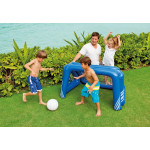Intex Fun Goals Game