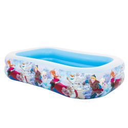 Intex Swim Center Pool