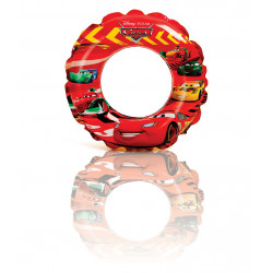 Intex Swim Ring / 51 cm