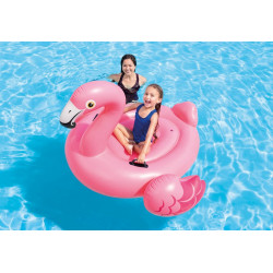 Intex Flamingo Ride - On