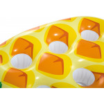 Intex Pineapple Drink Holder