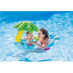Intex My First Swim Float