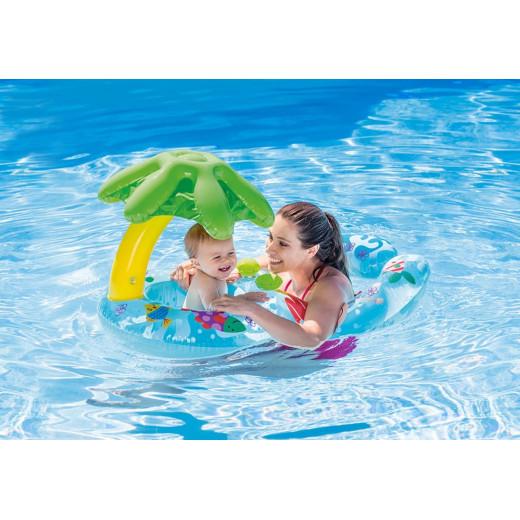 Intex My First Swim Float