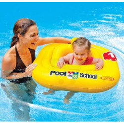 Intex Stingray Baby Float
