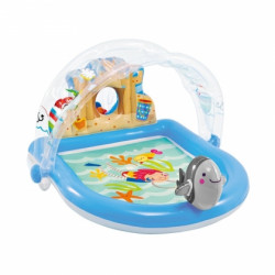 Intex-Summer Lovin' Play Center