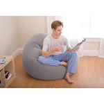 Intex Inflatable Beanless Bag Chair