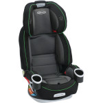 Graco 4Ever 4-in-1 Convertible Car Seat, Dunwoody