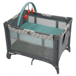 Graco Pack 'n Play On The Go Playard, Byler