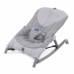 Chicco Pocket Relax Bouncer with Bag, Luna