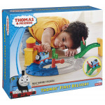 Thomas & Friends Thomas' First Delivery