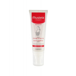 Mustela Bust Firming Serum 75 ml