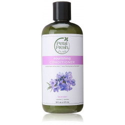 Petal Fresh Pure Lavender Conditioner / Anti Frizz