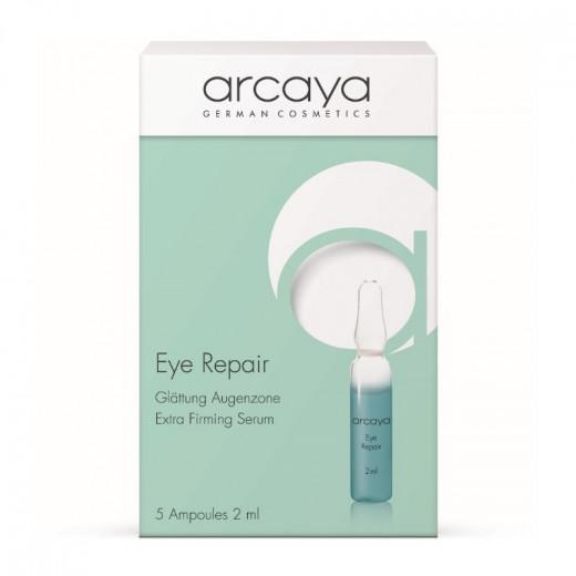 Arcaya Eye Repair