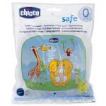 Chicco Baby Sunshades X2 Pcs, Elephant