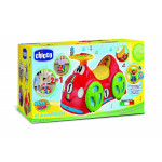 Chicco Slider Ride On All Around Deluxe