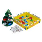 Chicco Christmas Gift Game