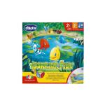 Chicco Dancing Fish Game
