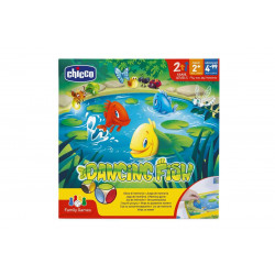 Chicco Dancing Fish Game