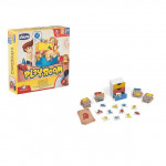 Chicco Playroom Game