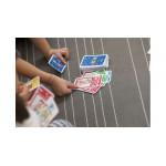 Chicco Zero Card Game