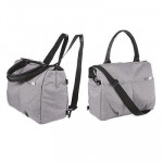 Chicco Organizer Bag, Grey
