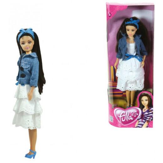 Fulla Basic Fulla Doll Summer Fun