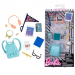 Barbie Latest Fashion Accessories, Assortment Models