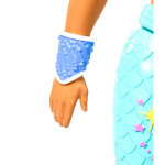 Barbie™ Dreamtopia Merman Doll