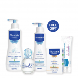 Mustela Baby Care Package (02)