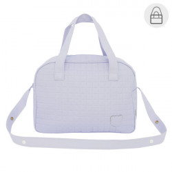 Cambrass Maternity Bag ,Gofre-Prome