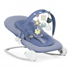 Chicco Baby Hoopla Bouncer, Avio