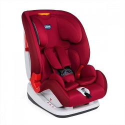 Chicco Child Car Seat YOUniverse Fix, Passion