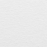 Free Limit - Keilrahmen Pack Of 3 / 30 x 40 Cm