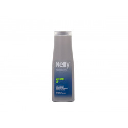 Nelly Professional Volume Up Shampoo 400 ml