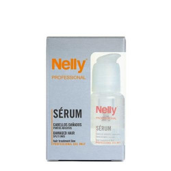 Nelly Professional Serum 45 ml