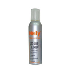 Nelly Professional Reconstructor 200 ml