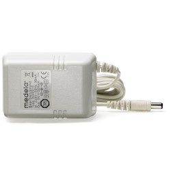 Medela Mini Electric Adapter