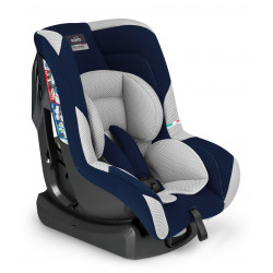 Cam Gara 0.1 Baby Car Seat, Different Colors, 0-2 Year