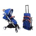 Toy Mart Baby Stroller, Different Colors