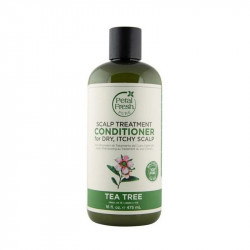 Petal Fresh Pure Tea Tree Conditioner