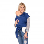 Sevi Bebe Baby Wrap Sling, Different Colors