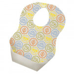 Tommee Tippee Disposable Bibs x 20