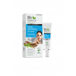 Bio Balance - Facial Whitening Cream