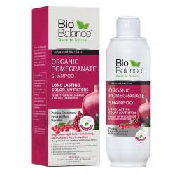 Bio Balance - Pomegranate Shampoo