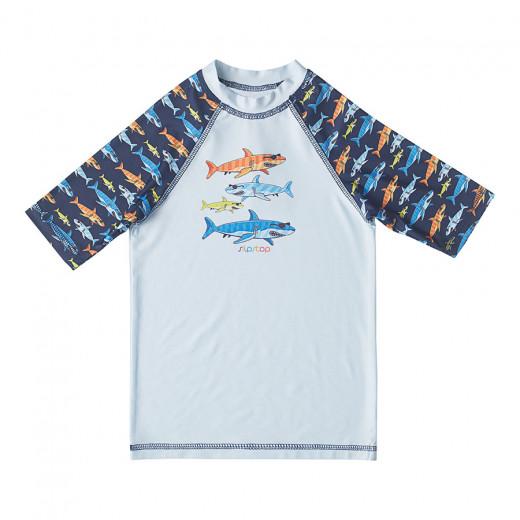 Slipstop - Snob T-Shirt