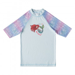 Slipstop - Scarlet T-Shirt