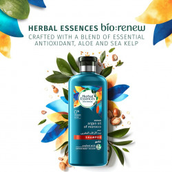 Herbal Essences - Argan Oil Of Morocco Shampoo